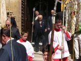 Domingo de Resurrección 2010-1_129