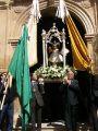 Domingo de Resurrección 2010-1_131