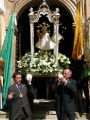 Domingo de Resurrección 2010-1_133