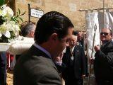 Domingo de Resurrección 2010-1_135