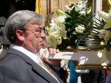 Domingo de Resurrección 2010-1_136