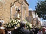 Domingo de Resurrección 2010-1_137
