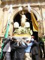 Domingo de Resurrección 2010-1_138