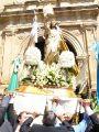 Domingo de Resurrección 2010-1_139