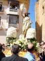 Domingo de Resurrección 2010-1_140