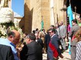 Domingo de Resurrección 2010-1_141