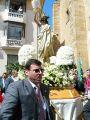 Domingo de Resurrección 2010-1_142