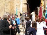 Domingo de Resurrección 2010-1_144