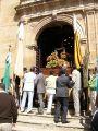 Domingo de Resurrección 2010-1_145