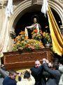 Domingo de Resurrección 2010-1_148
