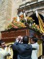 Domingo de Resurrección 2010-1_149