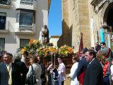 Domingo de Resurrección 2010-1_150