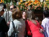 Domingo de Resurrección 2010-1_151
