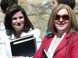 Domingo de Resurrección 2010-1_152