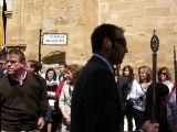 Domingo de Resurrección 2010-1_154