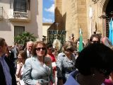 Domingo de Resurrección 2010-1_155