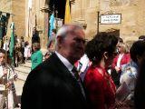 Domingo de Resurrección 2010-1_156