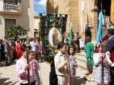 Domingo de Resurrección 2010-1_157