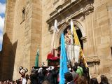 Domingo de Resurrección 2010-1_159