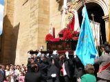 Domingo de Resurrección 2010-1_160
