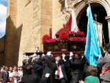 Domingo de Resurrección 2010-1_161