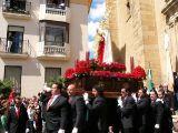 Domingo de Resurrección 2010-1_163