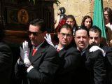 Domingo de Resurrección 2010-1_164