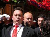 Domingo de Resurrección 2010-1_165