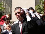 Domingo de Resurrección 2010-1_167