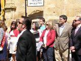 Domingo de Resurrección 2010-1_168
