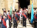 Domingo de Resurrección 2010-1_169