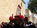 Domingo de Resurrección 2010-1_171