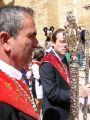 Domingo de Resurrección 2010-1_173