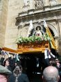 Domingo de Resurrección 2010-1_177