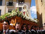 Domingo de Resurrección 2010-1_182