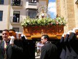Domingo de Resurrección 2010-1_184