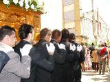 Domingo de Resurrección 2010-1_186