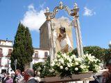 Domingo de Resurrección 2010-1_188