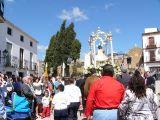 Domingo de Resurrección 2010-1_189