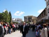 Domingo de Resurrección 2010-1_190