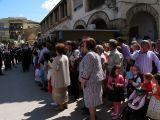 Domingo de Resurrección 2010-1_191