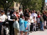Domingo de Resurrección 2010-1_192