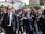 Domingo de Resurrección 2010-1_193
