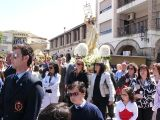 Domingo de Resurrección 2010-1_197
