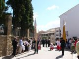 Domingo de Resurrección 2010-1_199