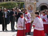 Domingo de Resurrección 2010-1_200