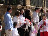 Domingo de Resurrección 2010-1_201