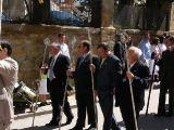 Domingo de Resurrección 2010-1_203