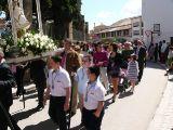 Domingo de Resurrección 2010-2_102