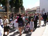Domingo de Resurrección 2010-2_103